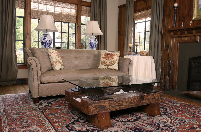 Furniture Design Nashville upscale custom furniture design nashville - artisan designed