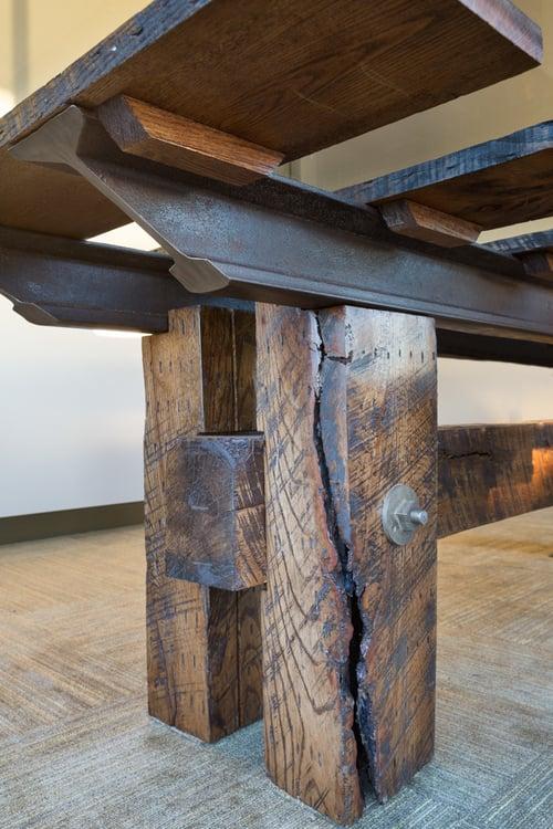 Furniture Design Nashville stacy-witbeck custom furniture design nashville - artisan designed