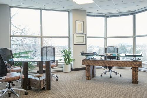 Furniture Design Nashville stella-jones custom furniture design nashville - artisan designed
