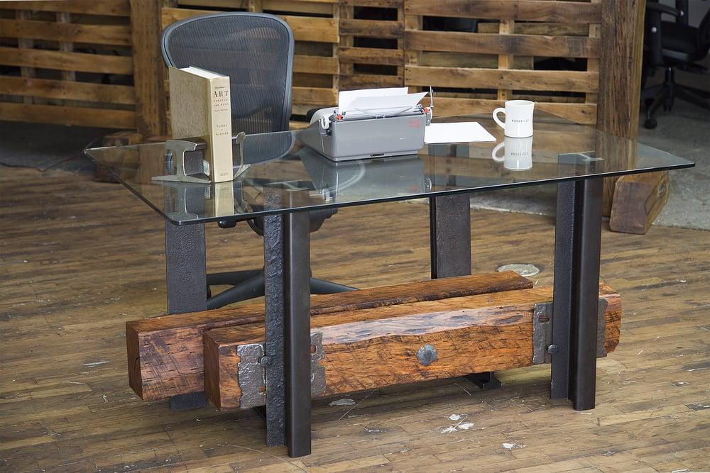 Jamboree Desk