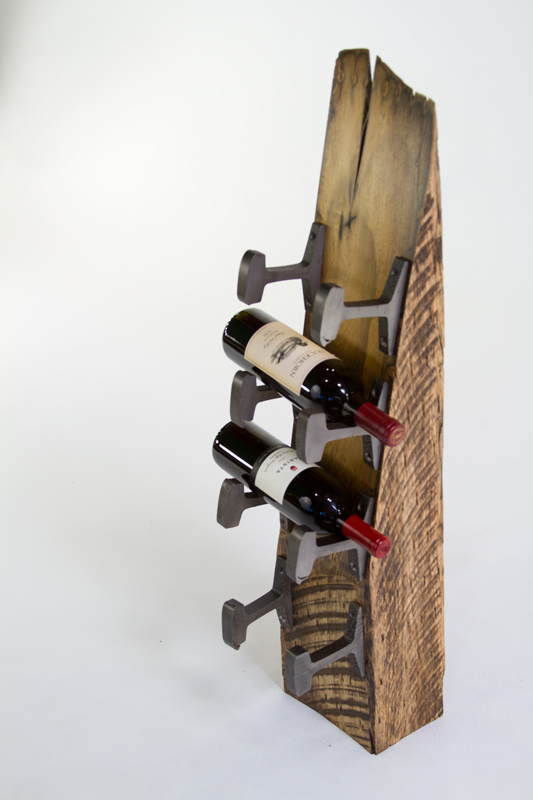 58_artisan_usa_wine_rack_american_hardwood_timber_metal__93265.1456176625.1280.1280.jpg