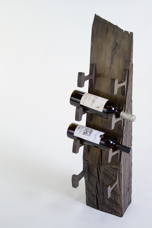 20_4_bottle_wine_rack_woodgrain_heavy_substantial__93750.1456090682.1280.1280.jpg