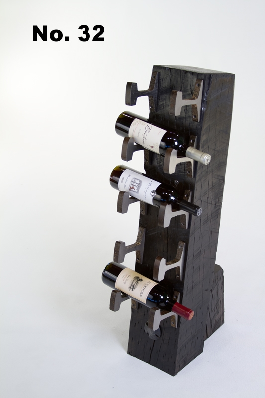32_industrial_style_dark_wooden_wine_rack__34308.1456093839.1280.1280.jpg