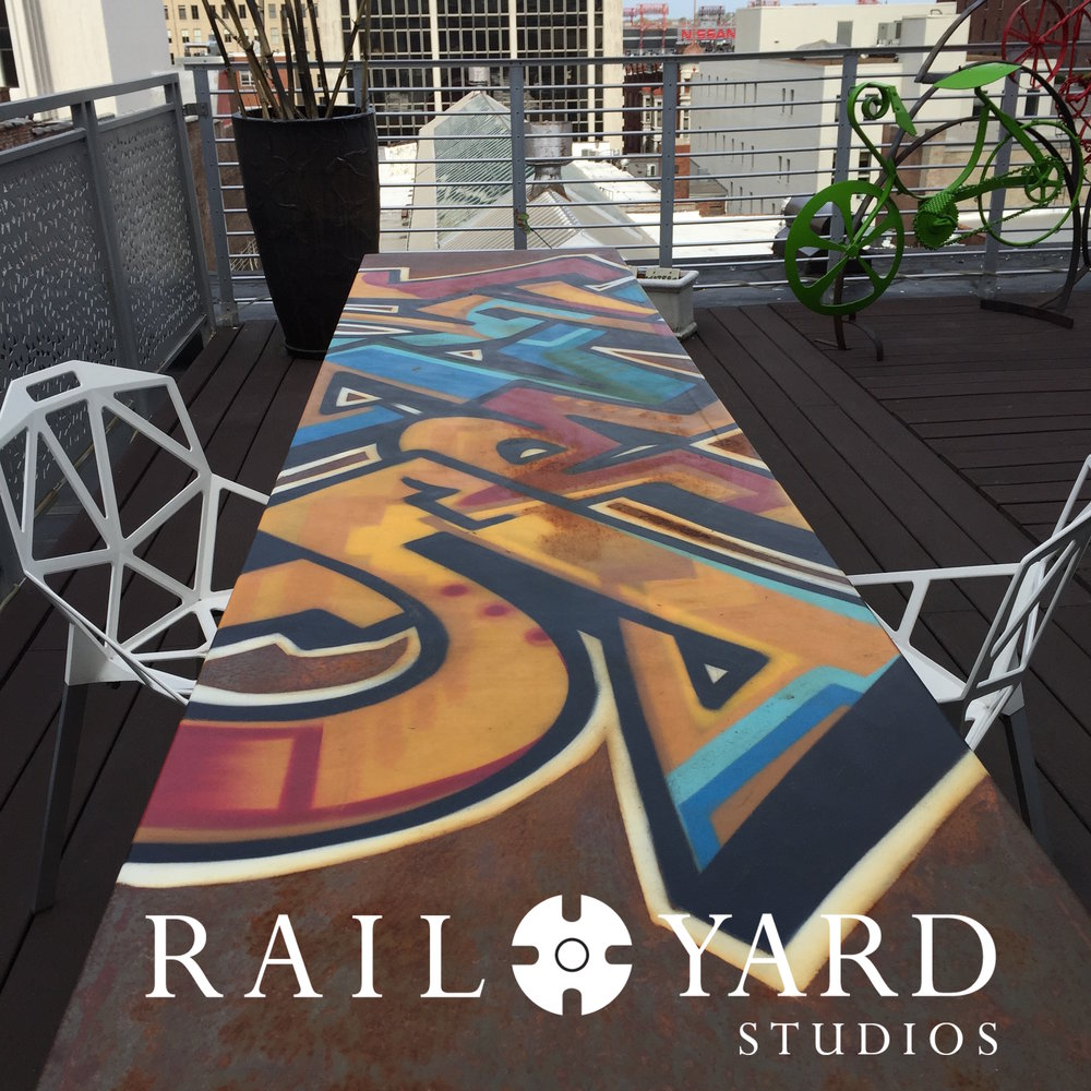 graffiti-urban-table-nashville-troy-duff-rail-yard-studios.JPG
