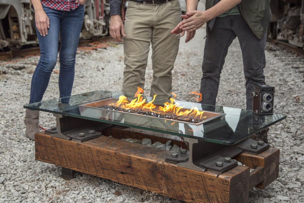 fire-pit-vintage-gas-propane-modern-rail-yard-studios