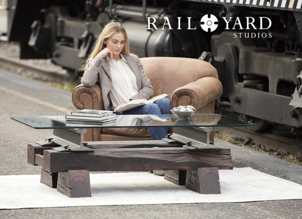coffee-table-retro-vintage-railroad-locomotive-rail-yard-studios