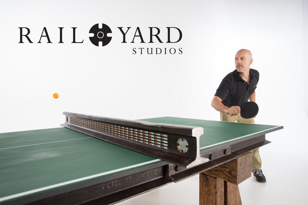ping-pong-luxury-custom-entertainment-table-rail-yard-studios