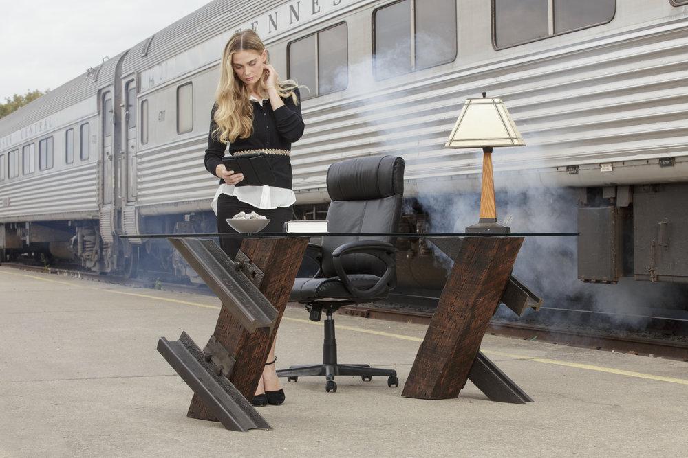 desk-executive-railroad-home-office-workspace-custom-design-interior-design-lifestyle-industrial-rail-yard-studios