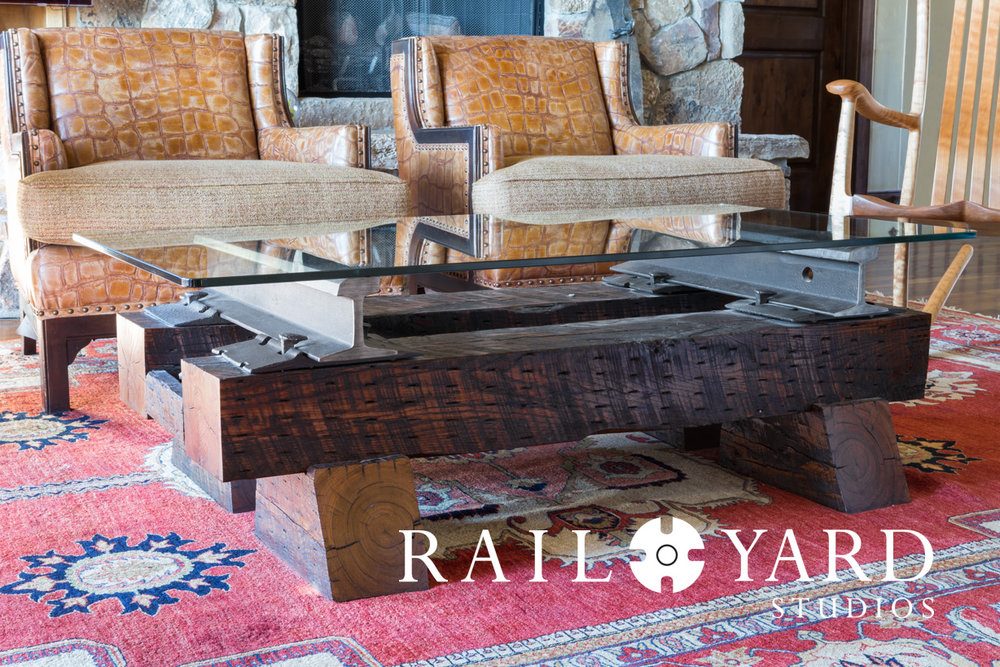 custom-coffee-table-furniture-sofa-den-living-room-home-office-rail-yard-studios