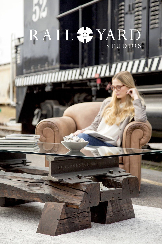 coffee-table-lobby-den-living-room-home-office-rail-yard-studios