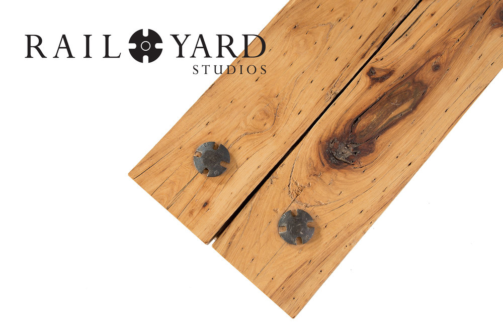 hardwood-furniture-custom-made-usa-american-hickory-rail-yard-studios