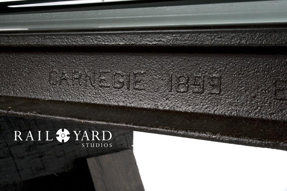 carnegie-arts-artifact-history-preservation-new-york-pennsylvania-rail-yard-studios
