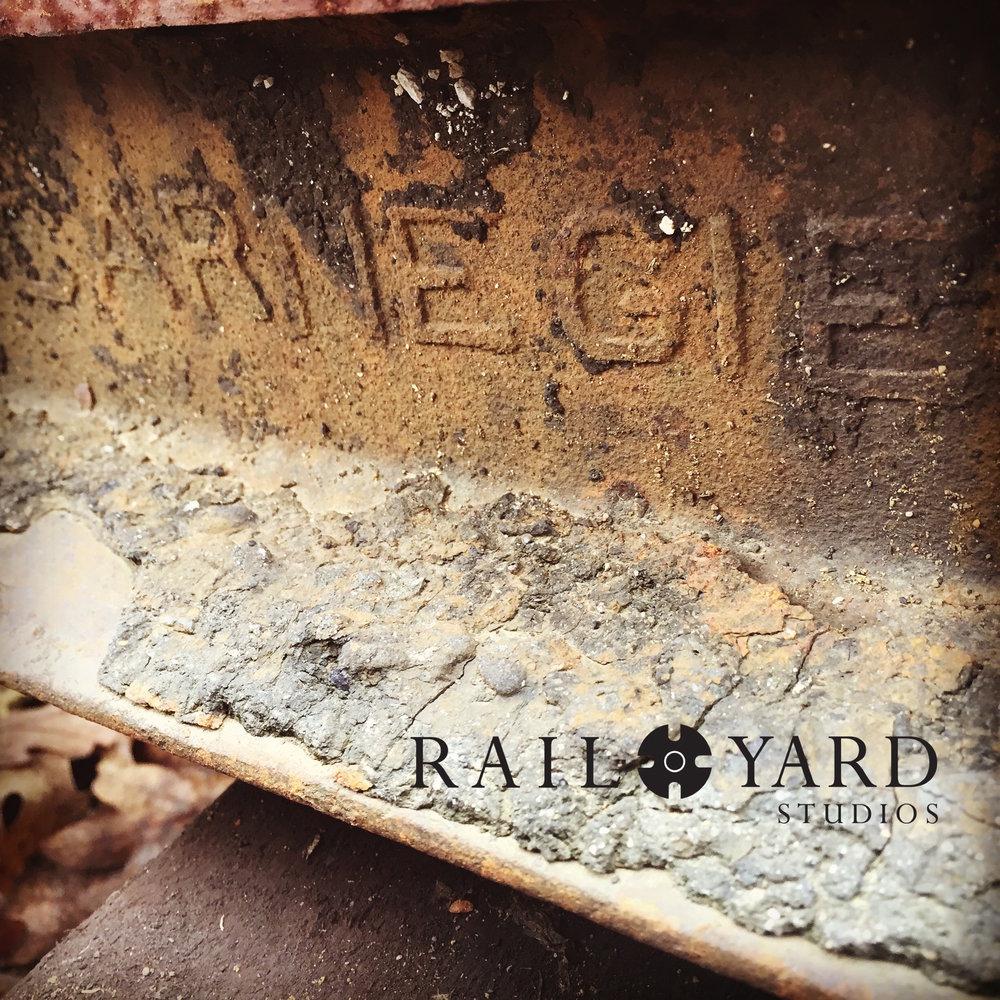 carnegie-distressed-artifact-steel-rust-decay-rail-yard-studios