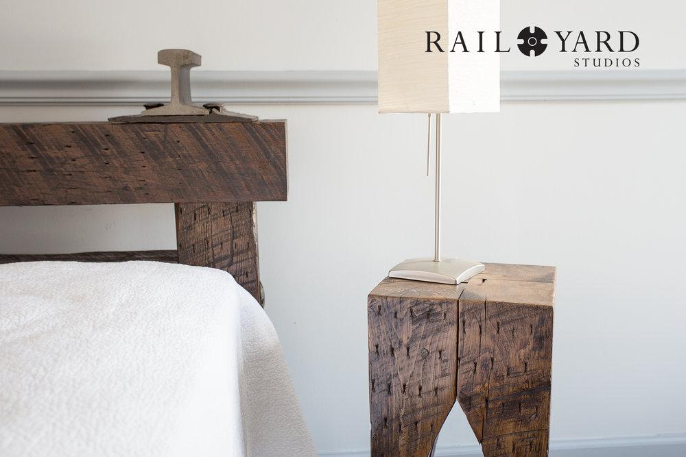 timber-nightstand-wood-corner-bed-white-natural-stain.jpg