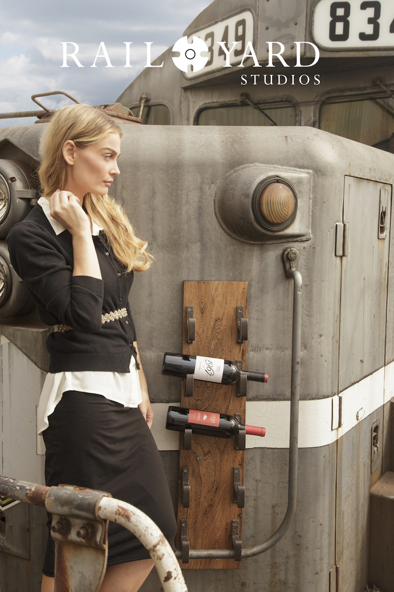 wine-locomotive-train-woman-front-classic-luxury-unique-gift-product-rail-yard-studios copy.jpg