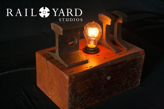 lamp-retro-vintage-industrial-light-rail-yard-studios