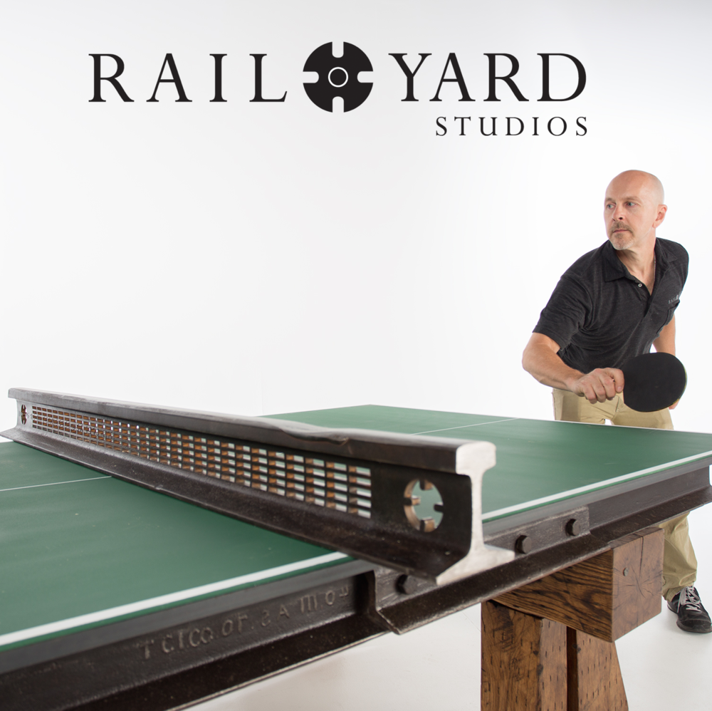 ping-pong-table-robert-hendrick-founder-luxury-custom-rail-yard-studios