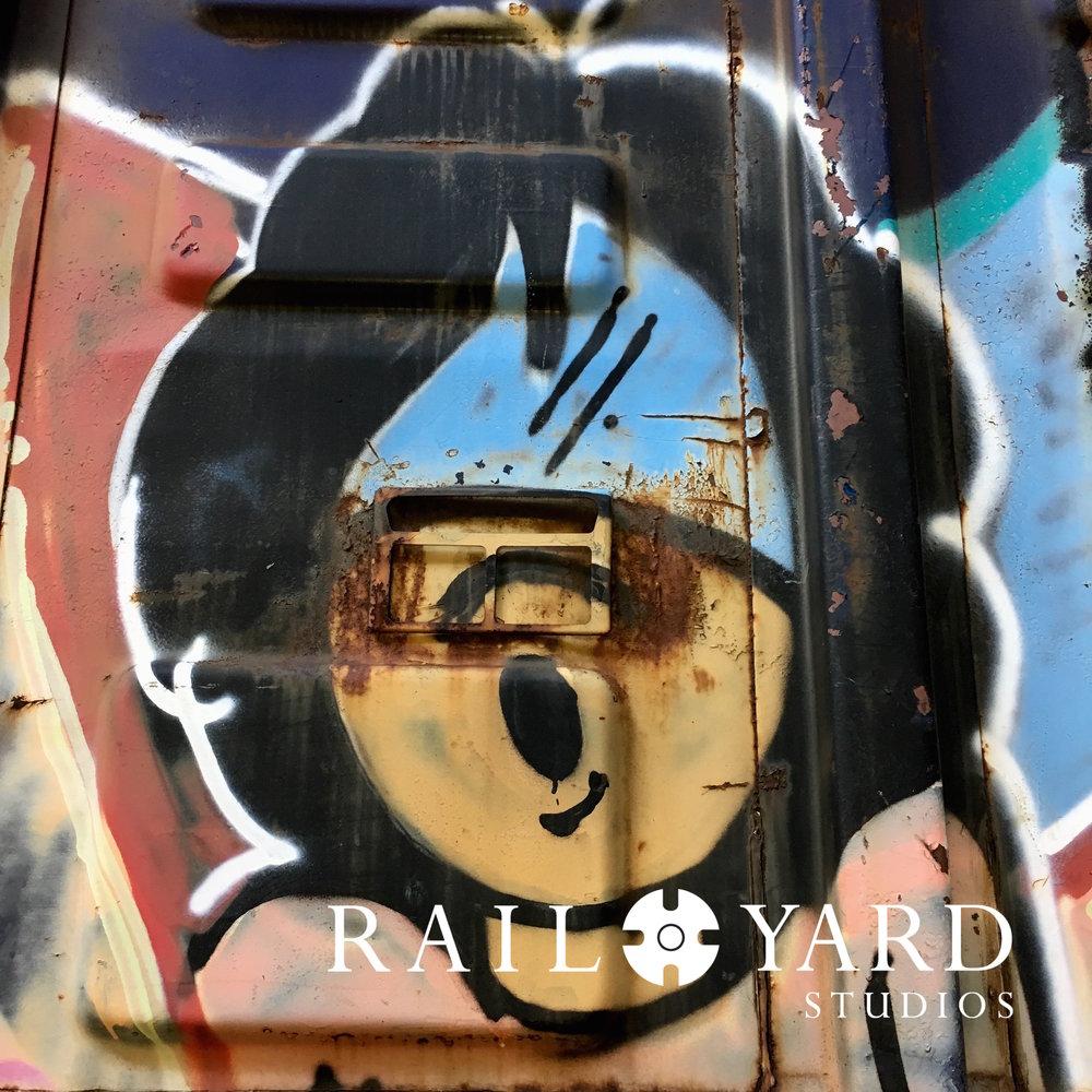 smash-graff-art-original-rust-boxcar-rail-yard-studios
