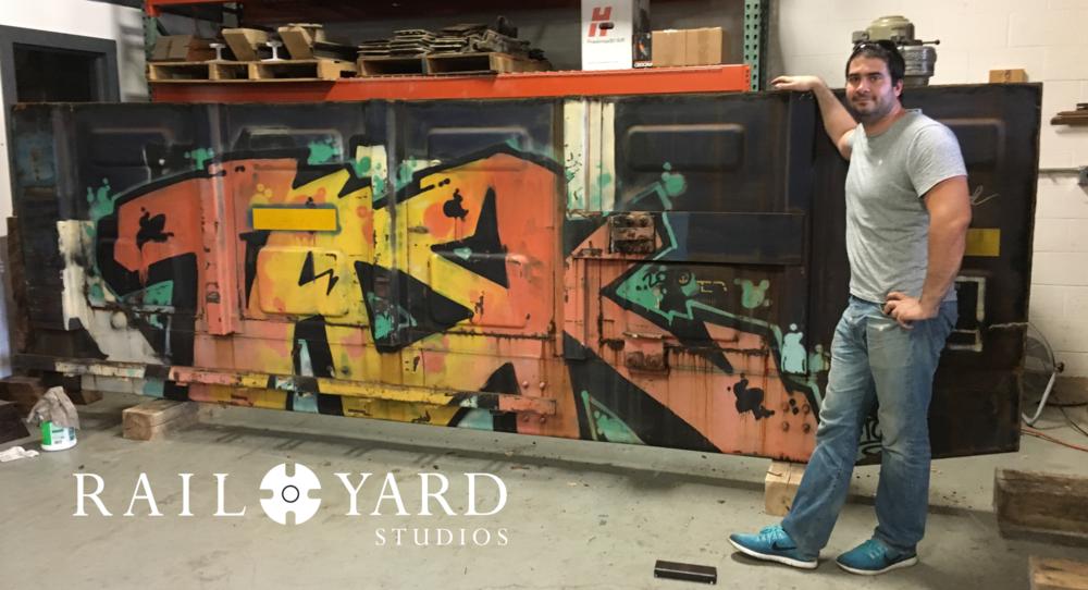 task-graff-graffiti-wild-style-font-writer-fr8-art-rail-yard-studios