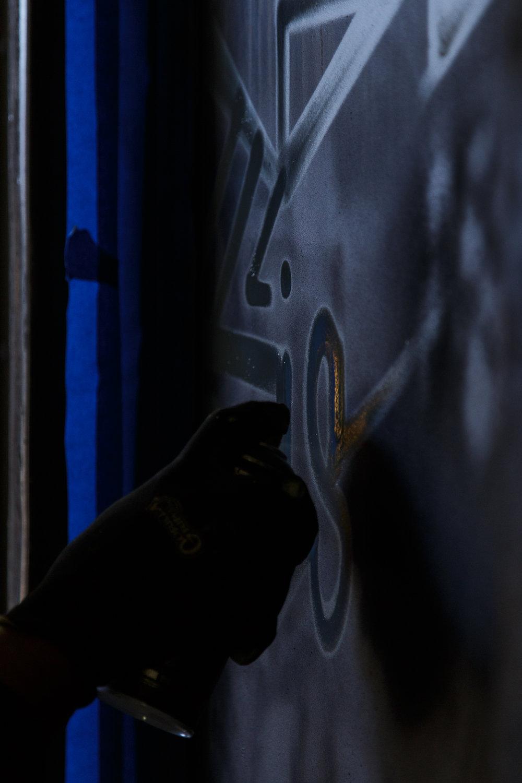 blue-graff-fr8-graffiti-art-design-rail-yard-studios