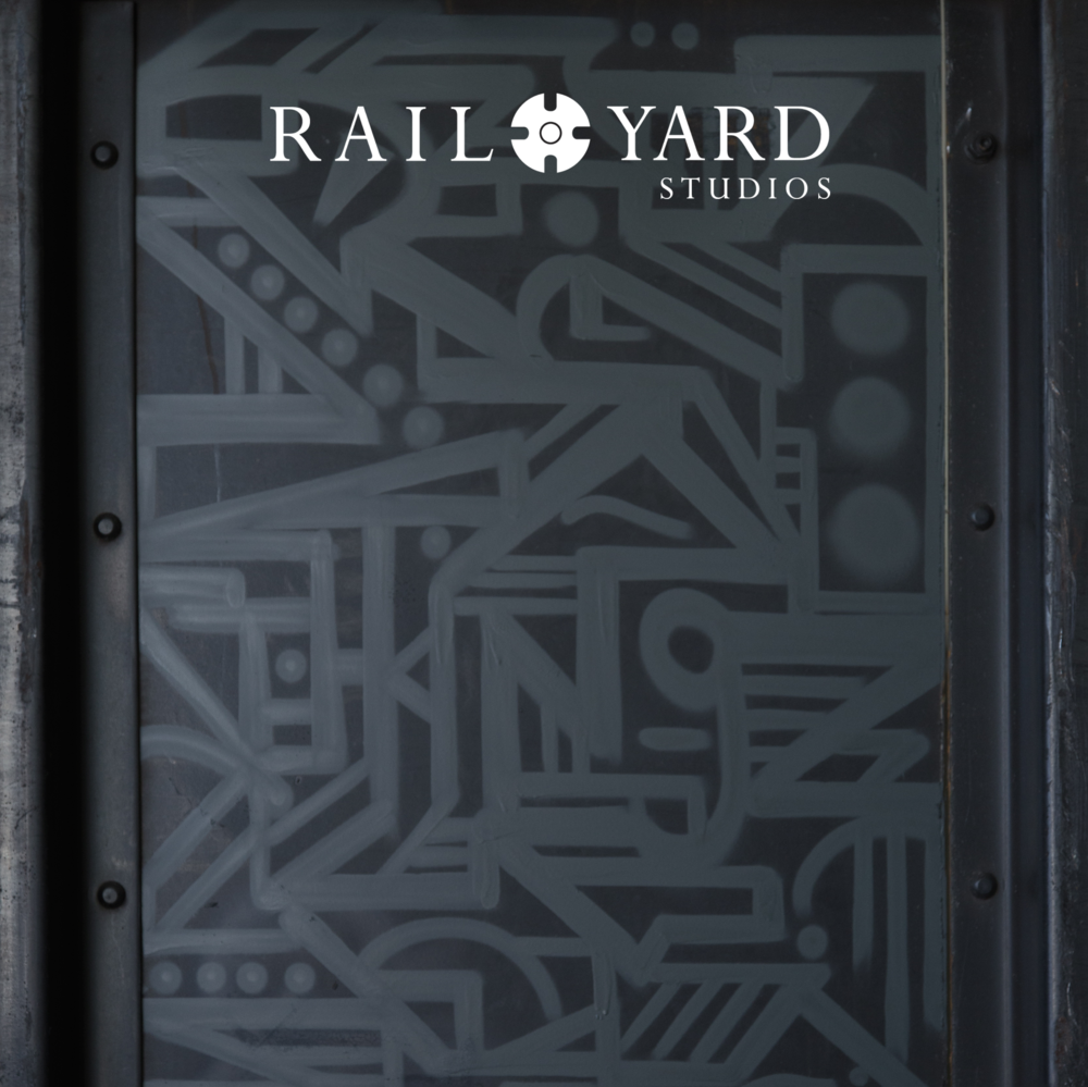 abstract-modern-painting-gallery-graffiti-street-art-line-troy-duff-duffomatic-rail-yard-studios.png
