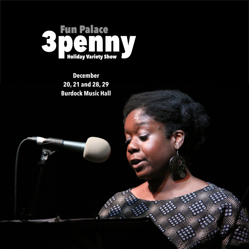 Profile-Sedina-FP3P.png