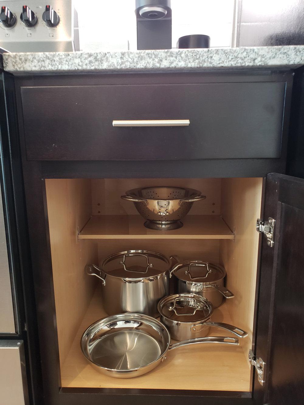 20181219_102716_Cuisinart Pots-Pans.jpg