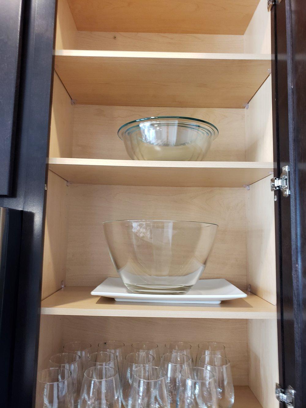 20181219_102736_Serving Pieces-Mixing Bowls.jpg