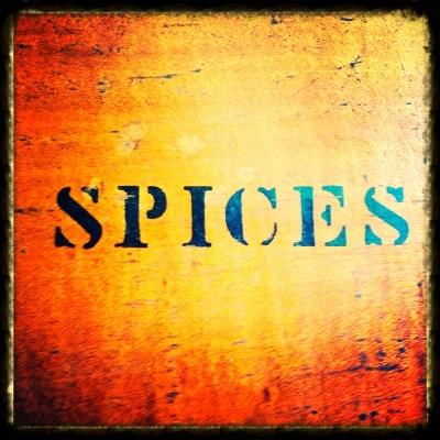 spicesnmz.JPG
