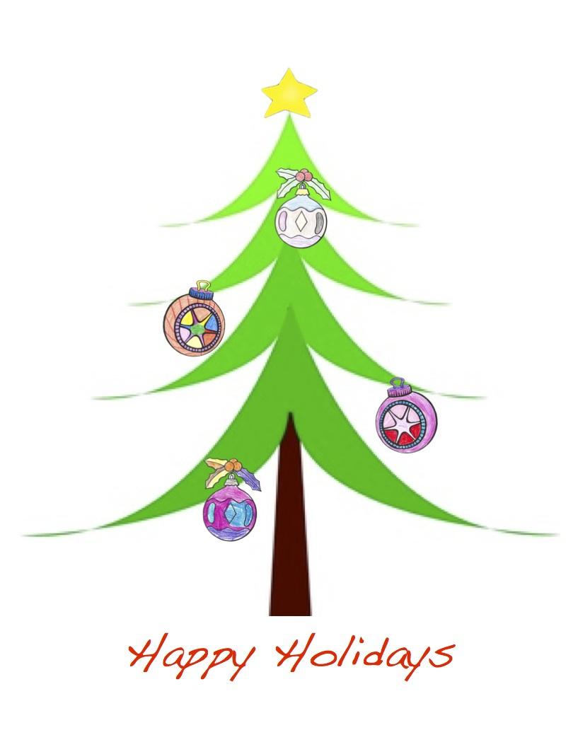 fh-christmas-card-2012A.jpg