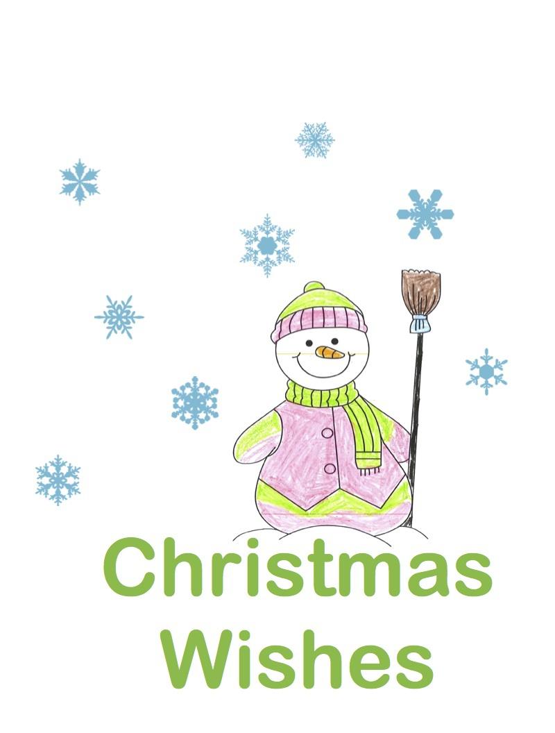 fh-christmas-card-2012B.jpg