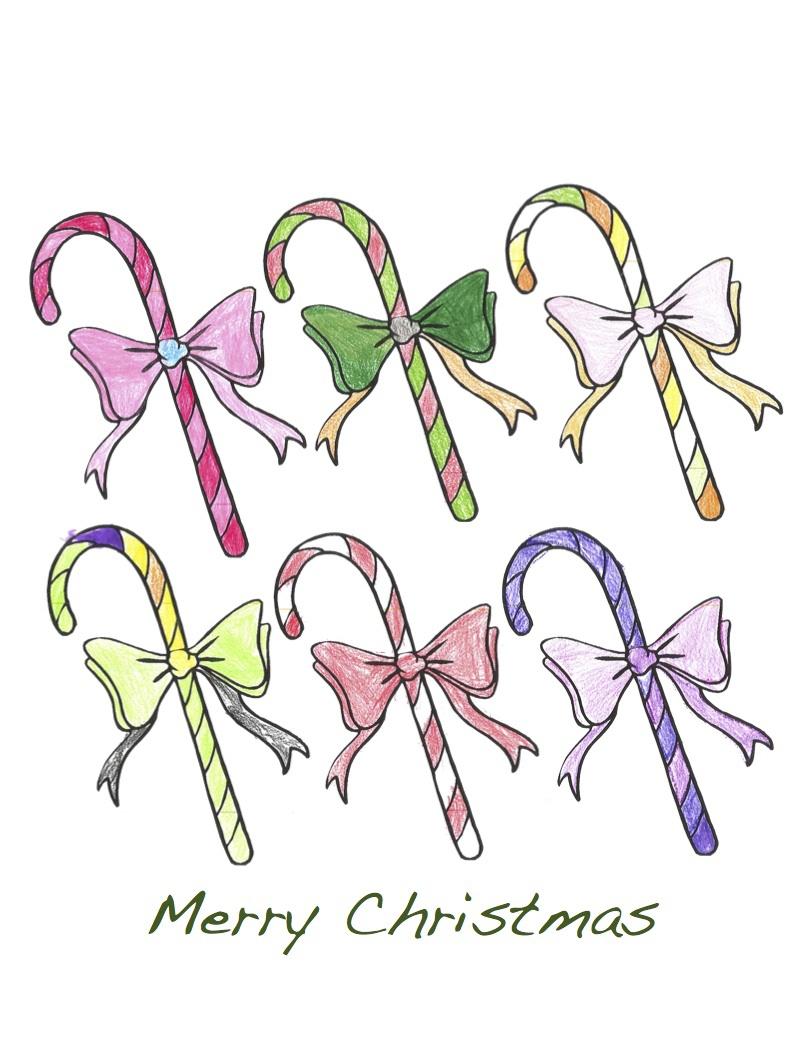 fh-christmas-card-2012C.jpg