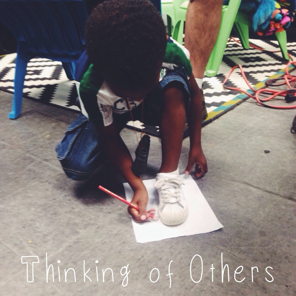 thinking-of-others-blog-pic.jpg