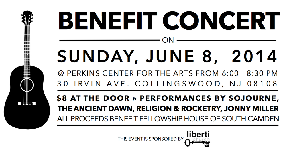 benefit-concert-for-fellowship-house-blog-pic.jpg