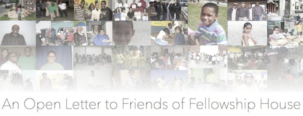 an-open-letter-to-friends-of-fellowship-house-blog-pic.jpg