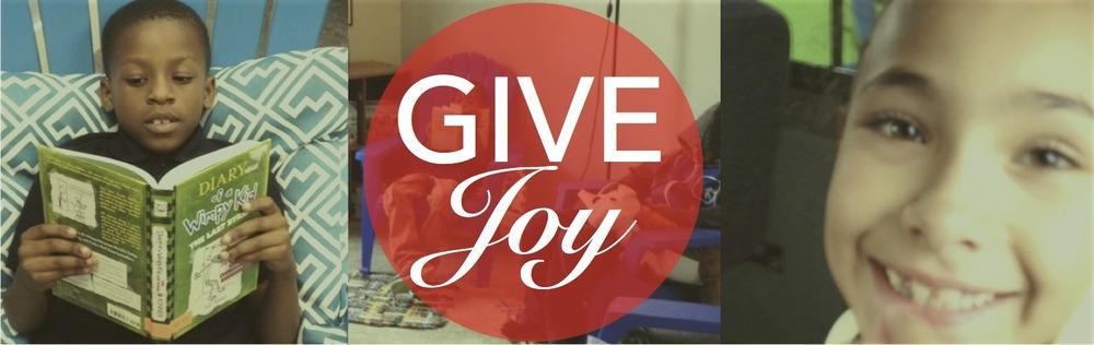 give-joy-blog-pic.jpg