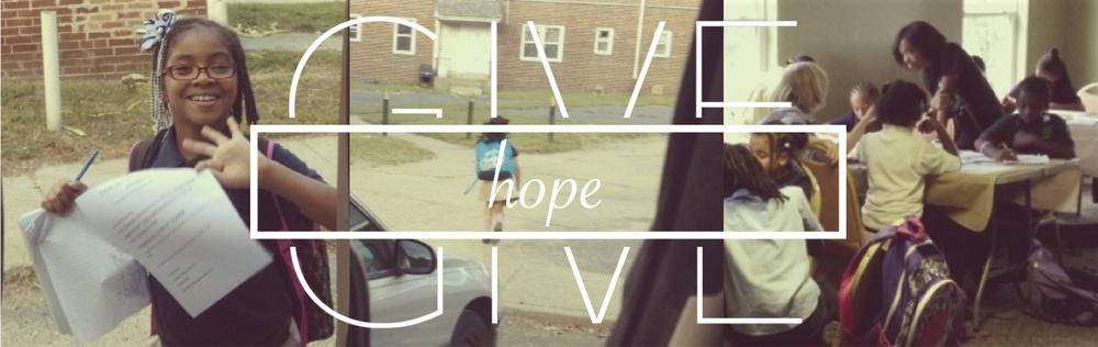give-hope-blog-pic.jpg