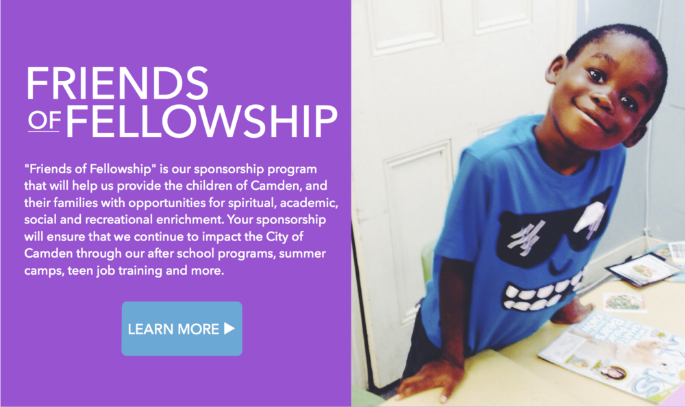 friends-of-fellowship-homepage-gateway-2.png