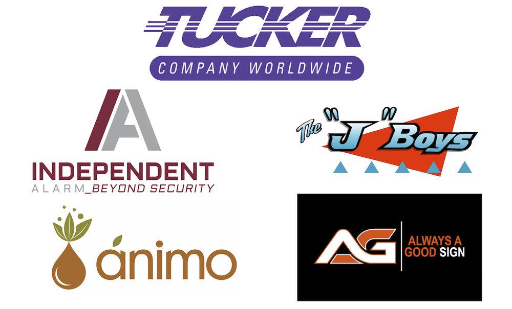 2016 sponsorship board.jpg