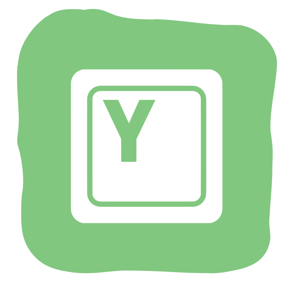youth program header icon.png