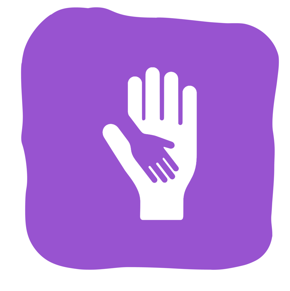 parents program banner icon.png