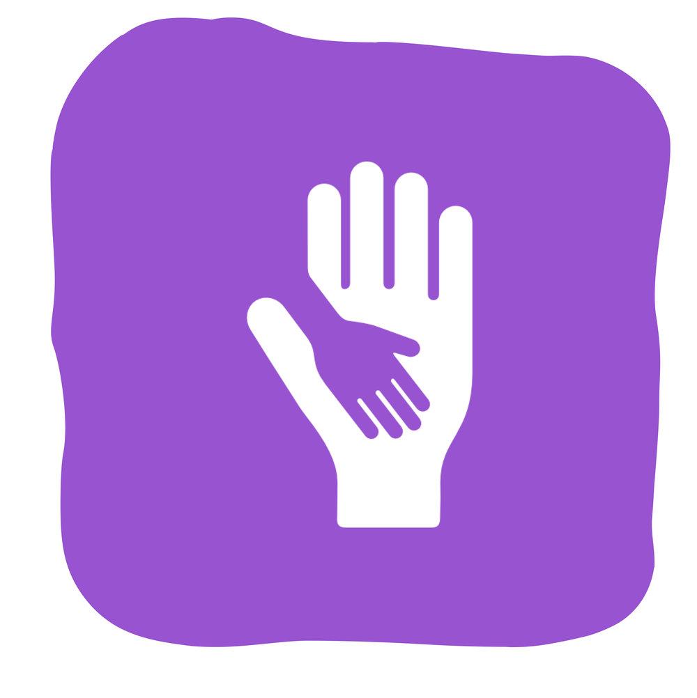 parents program icon.jpg
