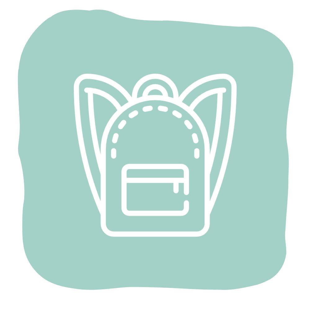 after school program icon.jpg