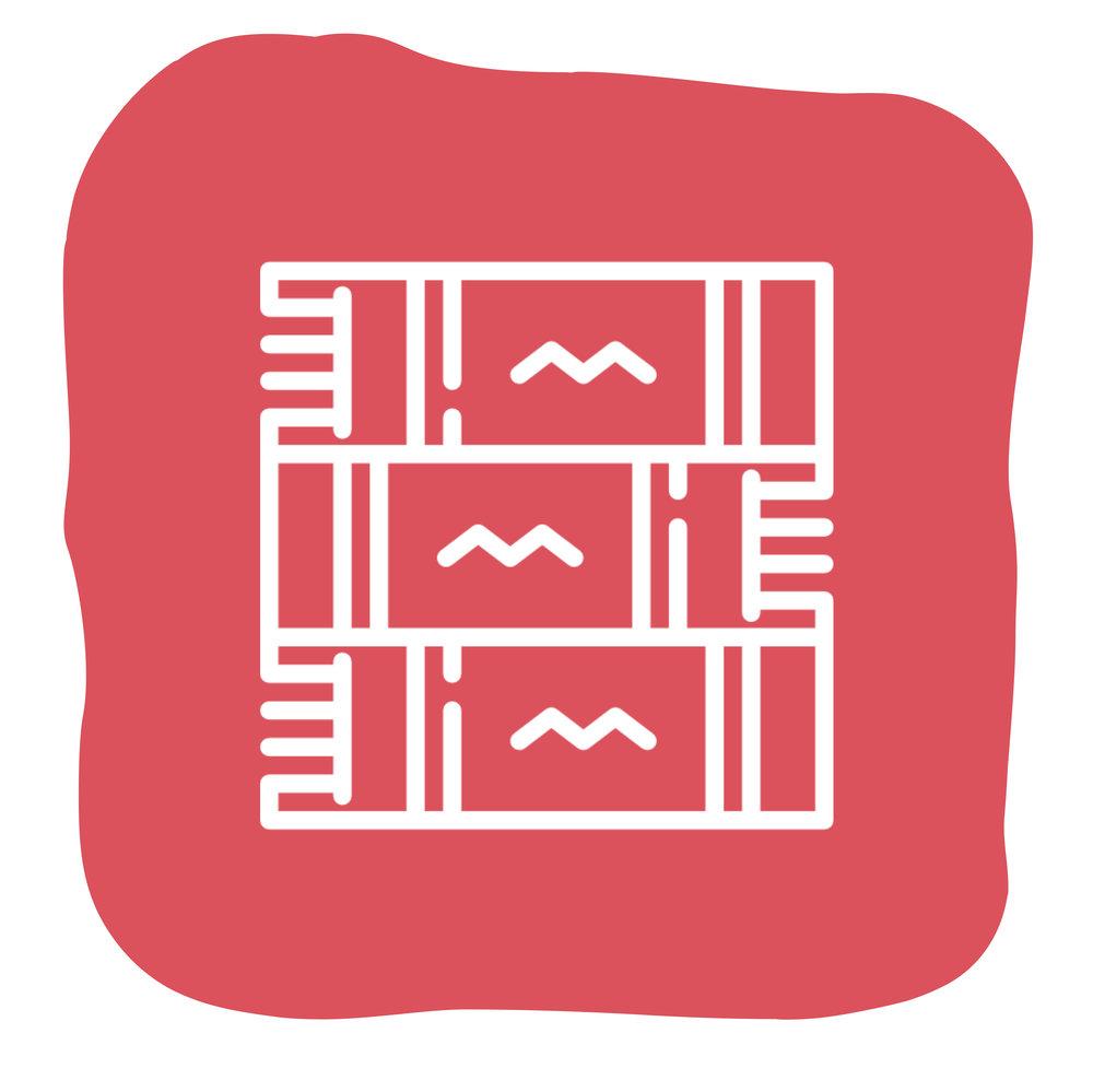 reading enrichment program icon.jpg