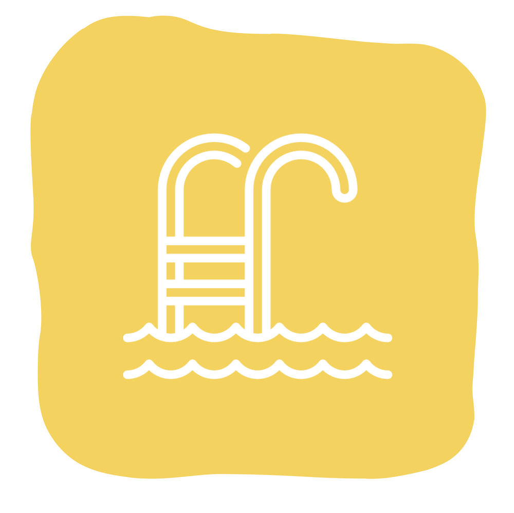 summer camp icon.jpg