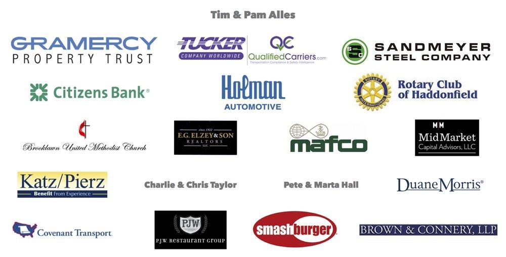 50th anniversary sponsors.jpg