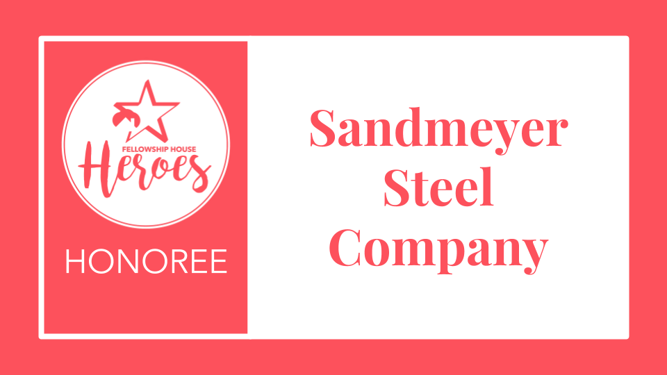 Sandmeyer Steel Company