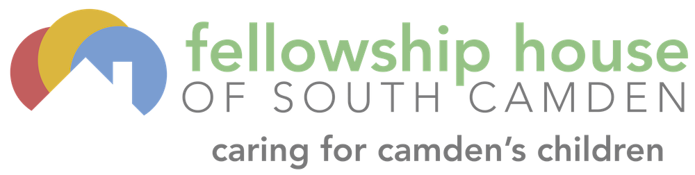 Fellowship House of South Camden