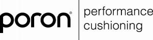 Logo-PORON-300x80.jpg