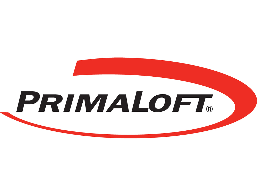 PrimaLoft_OUTDOOR_no-tag.jpg